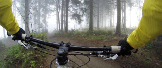 10 en 17 oktober: CdKBikes mountainbike clinic