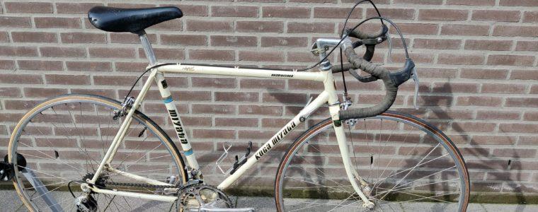 Koga Miyata Roadwinner 1991